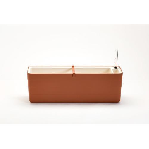 "Urbalive Berbeis 23.75"" Self Watering Plant Box (Min Qty2)"