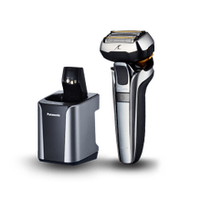 ES-LV9Q Men's Shavers