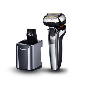 ES-LV9Q Men's Shavers