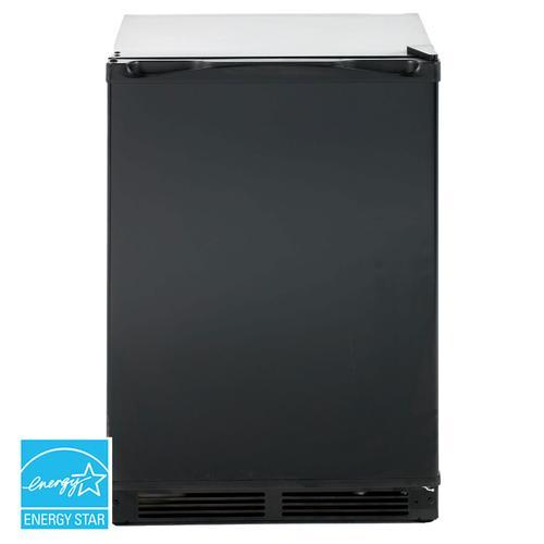 Avanti - 5.2 cu. ft. Compact Refrigerator