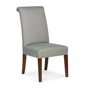 SEBREE Dining Chair