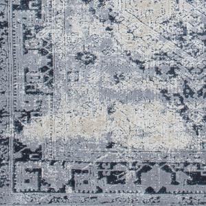 """Surya - Durham DUR-1009 5'3"""" x 7'3"""""""