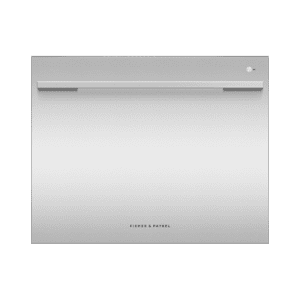 Fisher & PaykelSingle DishDrawer™ Dishwasher, Tall, Sanitize