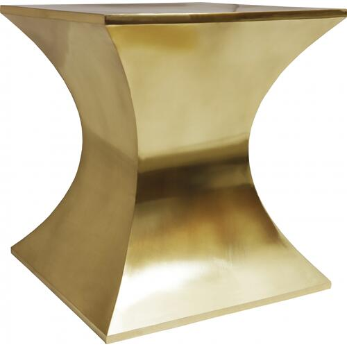 """Russo End Table - 20"""" W x 20"""" D x 22"""" H"""