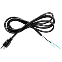 Traeger Power Cord