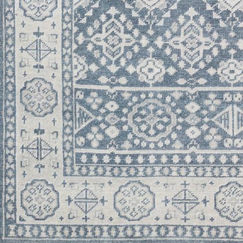 Surya - Cappadocia CPP-5010 2' x 3'