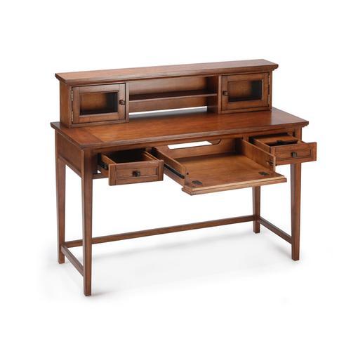 Magnussen Home - Rectangular Sofa Table Desk