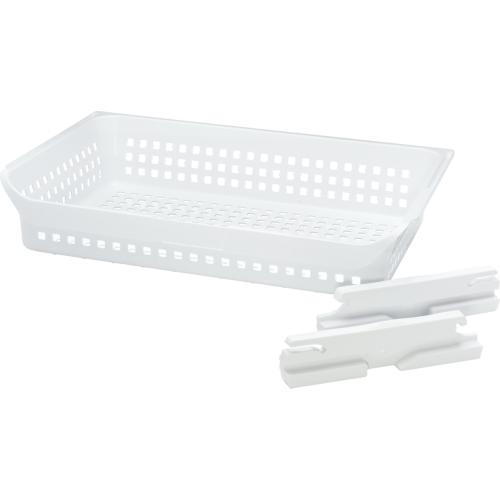 Frigidaire - Frigidaire SpaceWise® Freezer Basket for 21 cu