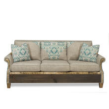 See Details - Norfolk Sofa - Sophie - Sophie (loveseat)