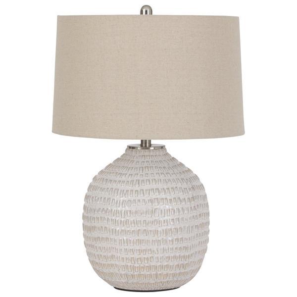 Jamon Table Lamp