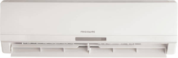 Frigidaire Ductless Split Air Conditioner with Heat Pump, 28,000 BTU