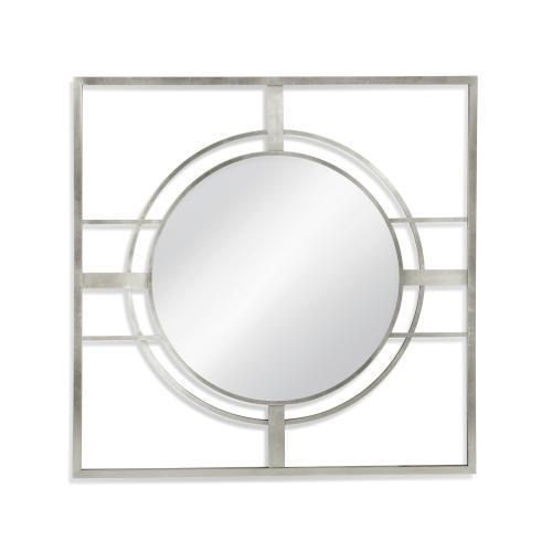 Edgeworth Wall Mirror