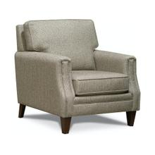 2504 Oliver Chair