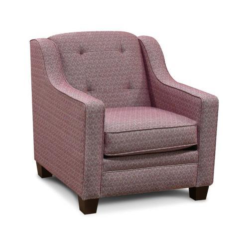 Hanna Chair