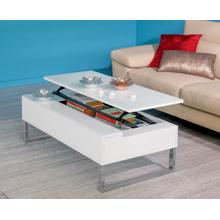 View Product - Jack Coffee Table