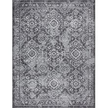 Diamond - DIA1200 Gray Rug
