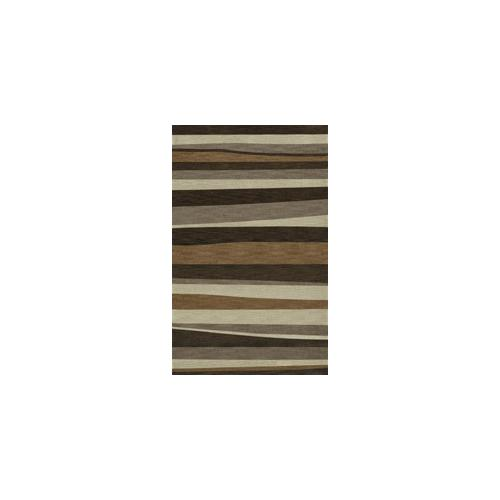Dalyn Rug Company - RE10,Reflections