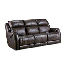 Power Reclining Sofa with Power Headrest *Special Pricing-Select Leathers Only*