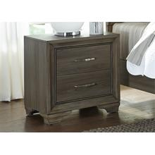 View Product - Night Stand