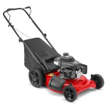 Walk Lawn Mower RWP21