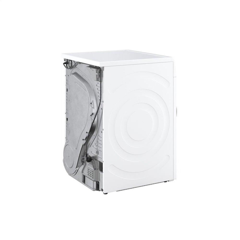 Wtg86401uc Bosch 500 Series Cond Dryer 208 240v Cap 4 0 Cu Ft 15 Cyc 65 Dba Ss Drum Silv Rev Door Energy Star White Silver Hahn Appliance Warehouse Korea superconducting tokamak advanced research. hahn appliance warehouse