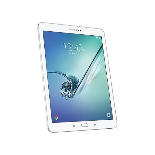 """Gallery - Galaxy Tab S2 9.7"""" 32GB (Wi-Fi)"""