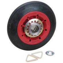 Dryer Drum Roller (Whirlpool® 8536974)