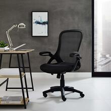 Assert Mesh Office Chair in Black