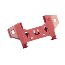 5963942 - Filterbag holder for vacuum cleaners