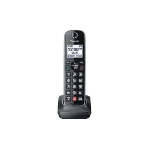 KX-TGFA87C Handsets