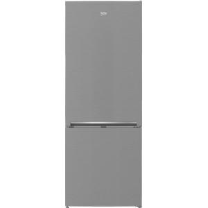 Beko27.559055, Bottom Freezer Refrigerator with -