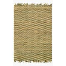View Product - GG-01 Moss Rug