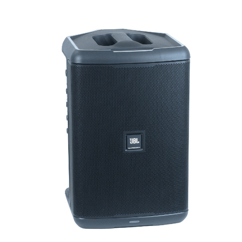 JBL EON ONE Compact All-in-One Rechargeable Personal PA