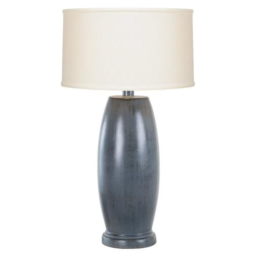 """Gallery - 30"""" Table Lamp"""