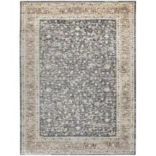 View Product - GRAYSON 3915F IN CHARCOAL