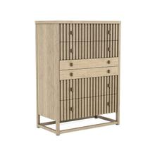 See Details - North Side Drawer Chest