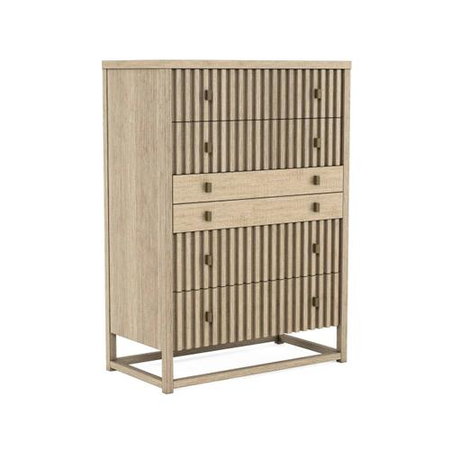 A.R.T. Furniture - North Side Drawer Chest
