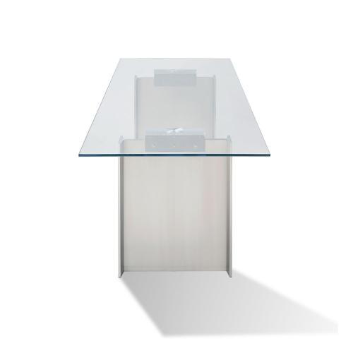 Modus Furniture - Omnia 104\ Table