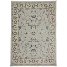 WESLEY 3932F IN LIGHT BLUE 3' x 5'