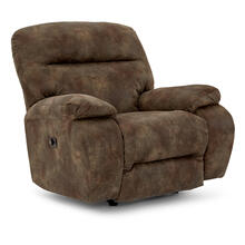 ARIAL Power Recliner Recliner
