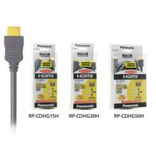 1.5m HDMI cable MSP: $69.99