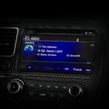 SiriusXM-Ready Bluetooth Kit for Honda Branded Vehicles