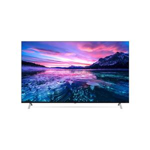 """Lg75"""" US770H Series 4K UHD Nano IPS Pro:Centric® Smart TV for Hospitality with webOS™ 5.0, Embedded b-LAN™, Soft AP and Narrow Bezel"""