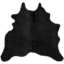 View Product - Cowhide null Rug
