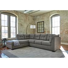 View Product - Pitkin Left-arm Facing Corner Chaise