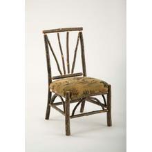 635 Raquette Lake Side Chair