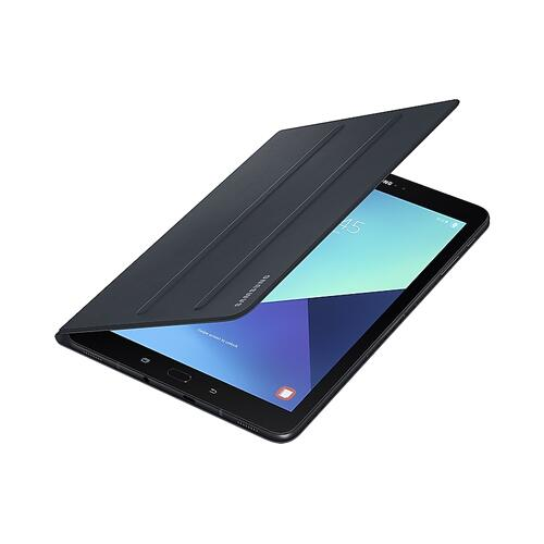 "Samsung - Galaxy Tab S3 9.7"" Book Cover"