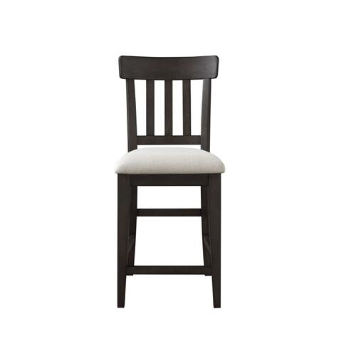 Steve Silver Co. - Napa Counter Chair