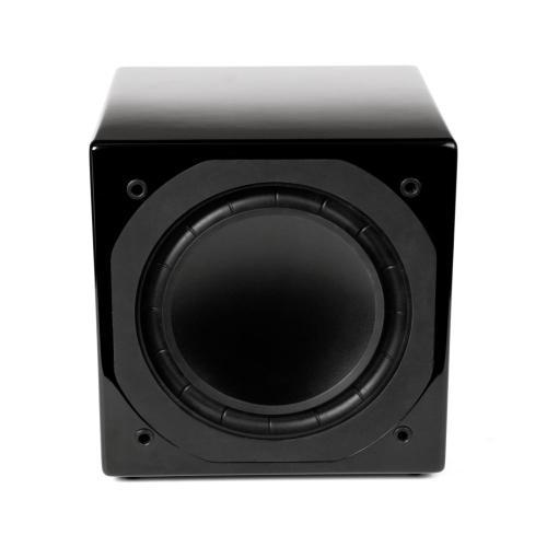 Mirage Speakers - MM-8 Subwoofer Subwoofer