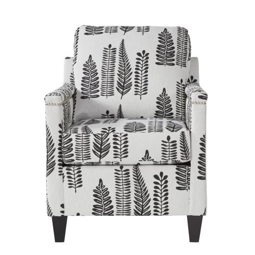 30 Chair